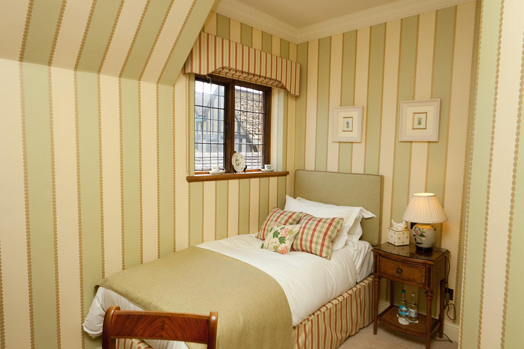 Hever Castle United Kingdom review