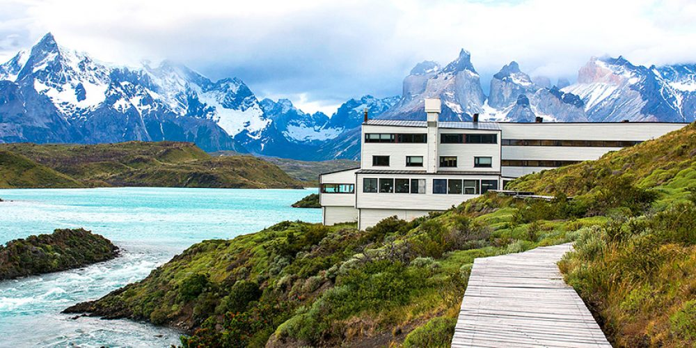 Explora Patagonia – An Invitation to Enjoy a Vacation at The Southernmost Tip Of the World