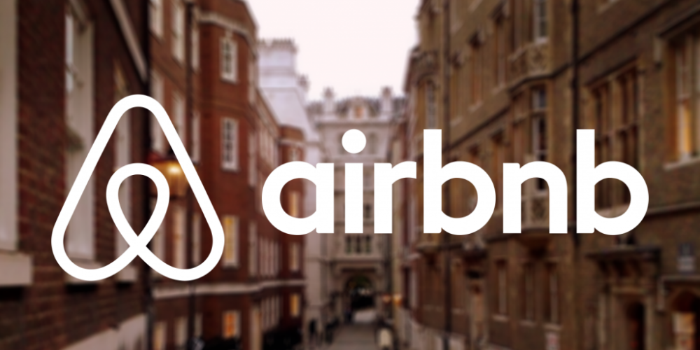25 Things You Need To Know To Find A Perfect Apartment On Airbnb